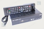 SKY VISION T2501 HD