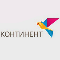 Спутниковое телевидение КОНТИНЕНТ ТВ