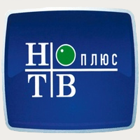 Спутниковое телевидение НТВ ПЛЮС