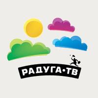 Спутниковое телевидение РАДУГА ТВ